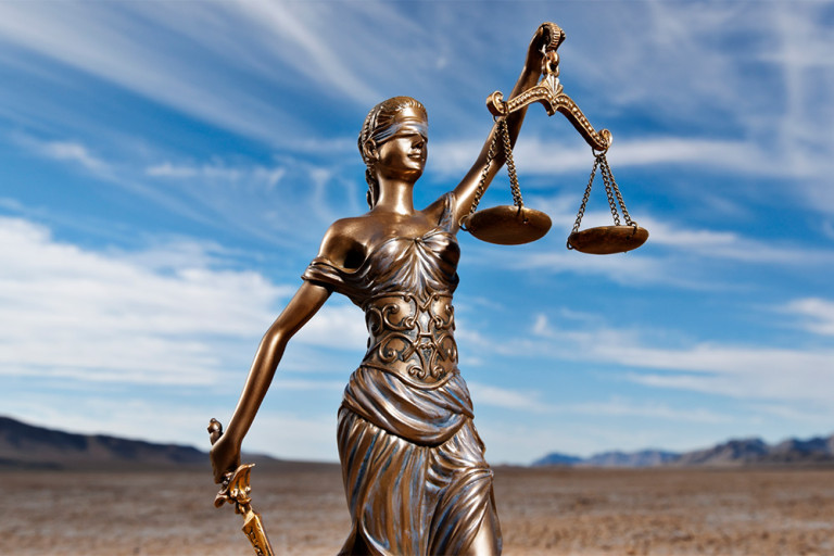 featured-image-6-justice